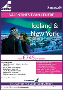 MAN-JTA-Hols-IcelandNYC-Valentines